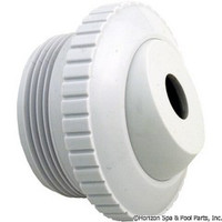 "Hayward Pool Products Cyc Hydrostream 1/2"" - SP1419C"