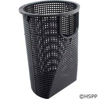 Hayward Pool Products Basket (Cmp) - SPX3000M