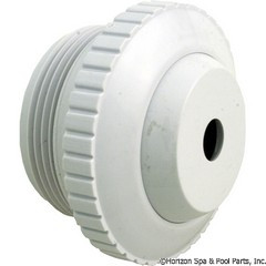 "Hayward Pool Products Cyc Hydrostream 3/8"" - SP1419B"