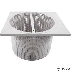 Hayward Pool Products Basket Assembly - SPX1088GA