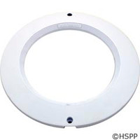 Hayward Pool Products Face Plate - SPX0570A