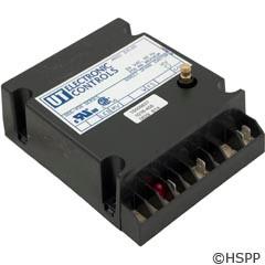 Hayward Pool Products Control Module - HAXMOD1930