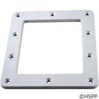 Hayward Pool Products Cycolac Face Plate - SPX1097D