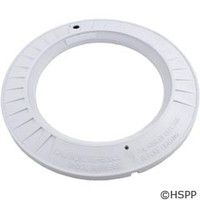 Hayward Pool Products Face Plate - SPX0580A