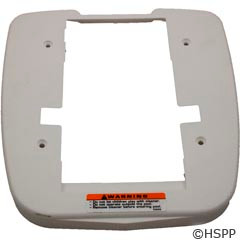 Hayward Pool Products Bumper, White - AXV605WHP
