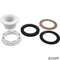 Hayward Pool Products Cyc Locknut Ftg W/Dbl Gasket - SP1023G