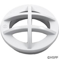 Hayward Pool Products Cyc Safety Grate Insert - SP1026
