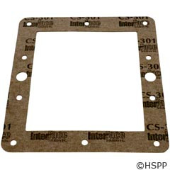 Hayward Pool Products Gasket - SPX0097E