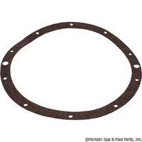 Hayward Pool Products Gasket - SPX0506D