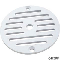Hayward Pool Products Face Plate Grate - SPX1425C