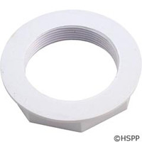 Hayward Pool Products Flanged Nut - SPX1023B
