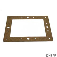 Hayward Pool Products Gasket - SPX1084B