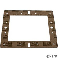 Hayward Pool Products Gasket - SPX1084B3