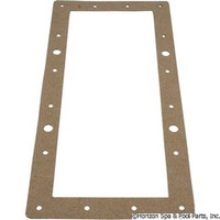 Hayward Pool Products Gasket - SPX1085D