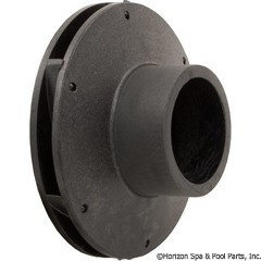 Hayward Pool Products Hi Performance Impeller, 1Hp - SPX1500LH