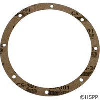 Hayward Pool Products Gasket (Sp1048,1049) - SPX1048D