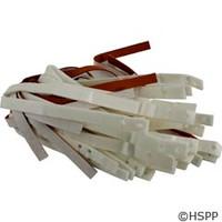 Hayward Pool Products Gasket Kit-Exhaust Side All Models - FDXLGSK1931