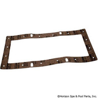 Hayward Pool Products Gasket -Om- - SPX1085D2