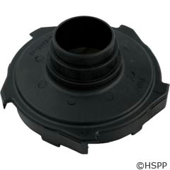 Hayward Pool Products Diffuser - SPX2800B