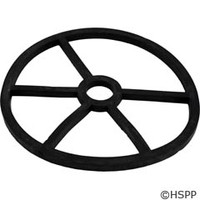 Hayward Pool Products Gasket, 5-Spoke (O-176A) - SPX0710XD