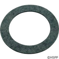 Hayward Pool Products Fiber Washer - SPX1023Z3