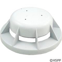 Hayward Pool Products Float Valve Assy - SP1070FV