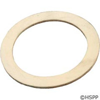 Hayward Pool Products Gasket, Hayward Bulkhead Fitting (G-381) -