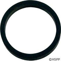 Hayward Pool Products Gasket, Old Style Elbow (1986), (O-341) - SPX1485C