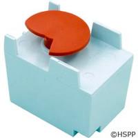 Hayward Pool Products Gear Box Assy. - AXV408P