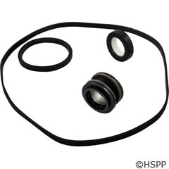 Hayward Pool Products Housing & Diffuser Gasket W/Seal Assy - SPX3000TRA
