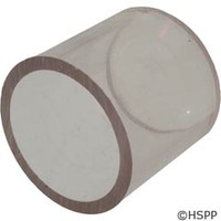 Hayward Pool Products Glass Cylinder - SPX0072D