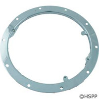 Hayward Pool Products Front Frame Cpb - SPX0506A