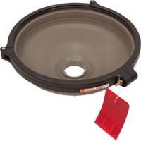 Hayward Pool Products Filter Head (C2020/C2025) W/Clamp System - DEX2420BTC