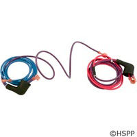 Hayward Pool Products Ds Rear Wiring Harness - HAXWHA0003