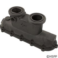 Hayward Pool Products Front Header Only - HAXFHD1930