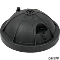 Hayward Pool Products Filter Head -Dome- - CX800C