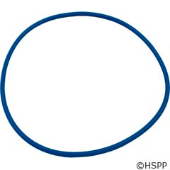 Hayward Pool Products Filter Head O-Ring (Prior To 2003) - CX400G