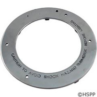 Hayward Pool Products Front Rim Cpb - SPX0502A