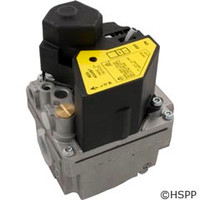 Hayward Pool Products Gas Valve Natural Gas - HAXGSV0005
