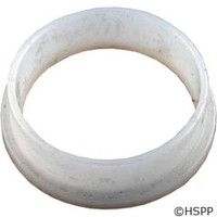 Hayward Pool Products Impeller Ring - SPX3021R