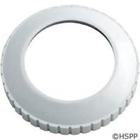 Hayward Pool Products Lock Ring - SPX1419D1