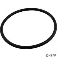 Hayward Pool Products O Ring, 1384 - GMX400F