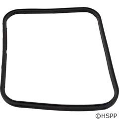 Hayward Pool Products O-Ring, Strainer Cover, Super Pump (O-177) - SPX1600S