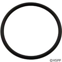Hayward Pool Products O-Ring 129 (O-222) - SPX1491B