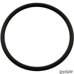 Hayward Pool Products O-Ring 129 (O-222) - SPX1491B