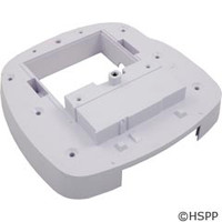 Hayward Pool Products Lower Middle Body, One Insert, White - AXV050CWH