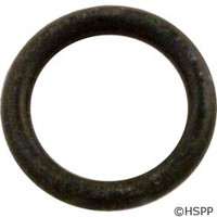 Hayward Pool Products O-Ring, Valve Shaft Sp0410X Series (O-30) - ECX9611246