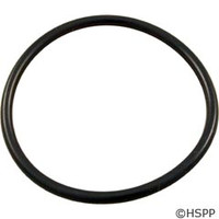 Hayward Pool Products O-Ring,Blkhd/Vari-Flo(O-64) - SX200Z4