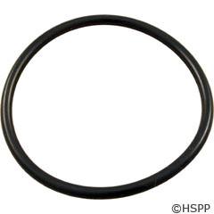Hayward Pool Products O-Ring,Blkhd/Vari-Flo(O-64) - SX200Z4