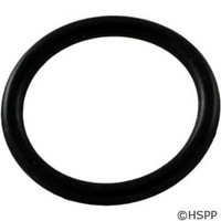 "Hayward Pool Products O-Ring, 1""Od (After 1980), S240 Series(O-363) - SX200Z14"